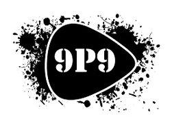 Image for 9Platform9