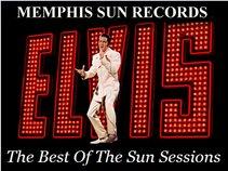 Memphis Sun Records