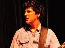 Travis Sadbury