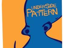 Underside Pattern