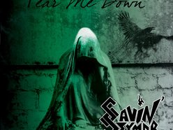 Image for Savin Seymor