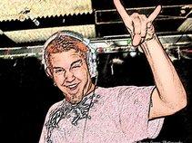 DJ Disfunktion