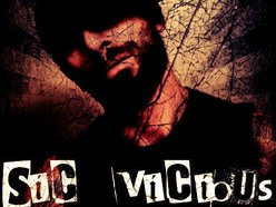 Image for SiC BoY of Xplicit
