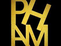 Phaminc Music