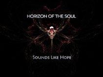 Horizon of the soul