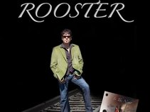 Rooster_Sheppard