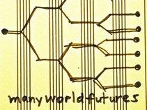 many world futures