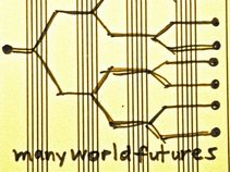 many world futures
