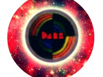 Dazz Lightburn