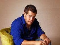 Chris Duque