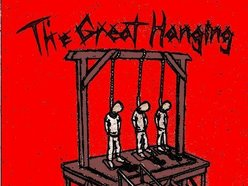 Image for The Great Hanging