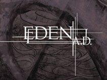 Eden A.D.