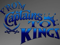 From Captains to Kings