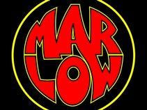 Kelly Marlow