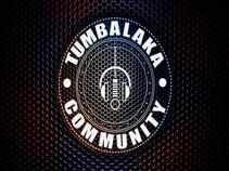TUMBALAKA COMMUNITY