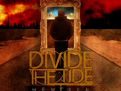 Image for Divide The Tide
