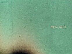 Image for Metá Metá