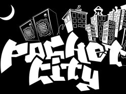Image for Pocket City