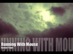 RunningWithMouse