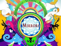The Mirrors