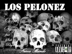 Pelonez490