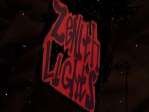 Danny Roberts/Zenith Lights