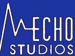 Image for Echo Studios