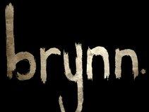Brynn