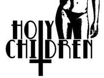 holy children