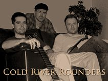 Cold River Rounders