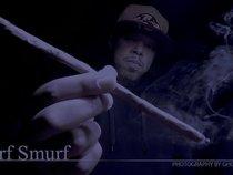 Turf Smurf