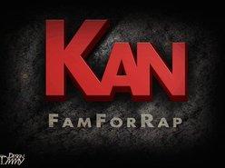 KaN-FaM A.k.A ( MeLoK-El-KlaM )