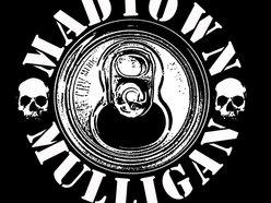 Image for Madtown Mulligan