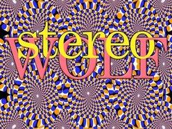 StereoWolf