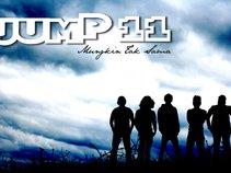 Jump11 band