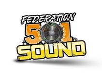 FEDERATION 501 SOUND