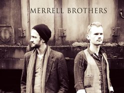 Image for Merrell Brothers