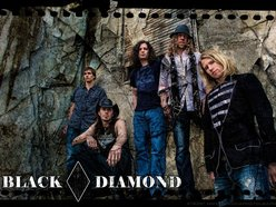 Image for Black Diamond