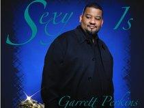 Garrett Perkins