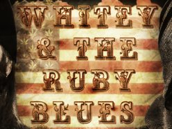 Image for Whitey & The Ruby Blues