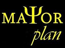 Mayor Plan