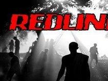 Redliner