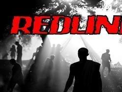 Image for Redliner