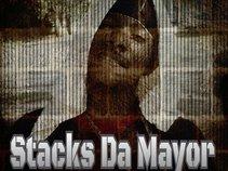 Stacks Da Mayor