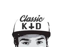 Classic Kid