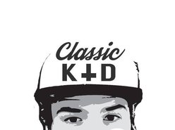 Image for Classic Kid