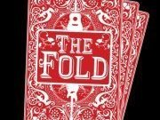 Image for The Fold