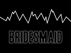 Image for Bridesmaid