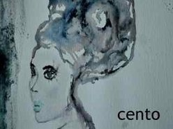 Image for Cento