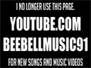 YOUTUBE.COM/BEEBELLMUSIC91